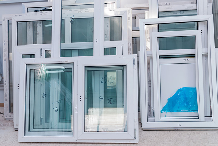 A2B Glass provides services for double glazed, toughened and safety glass repairs for properties in Enfield Town.